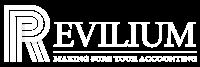 Revilium srl